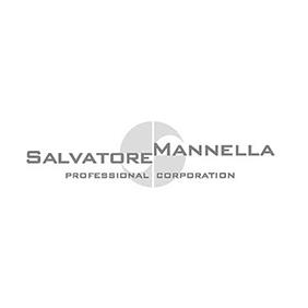 Salvatore Mannella